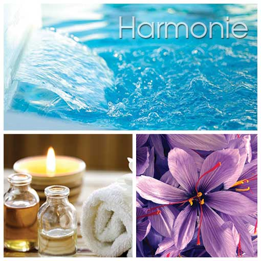 harmonie_facette1